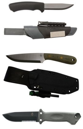 survival-knife-comparison