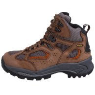 vasque-mens-breeze-gtx-hiking-boot