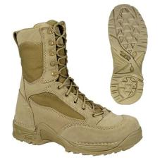us_army_acu_danner_desert_tfx_rough_out_tan_gtx_2_grande