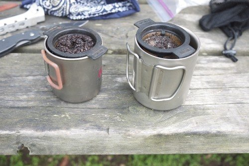 MSR-Mugmate-Coffee-Tea-Filter-500x334