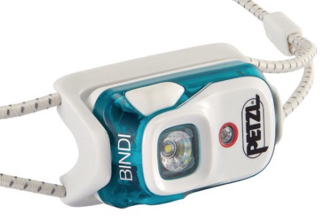 2018-petzl-bindi-headlamp-closeup