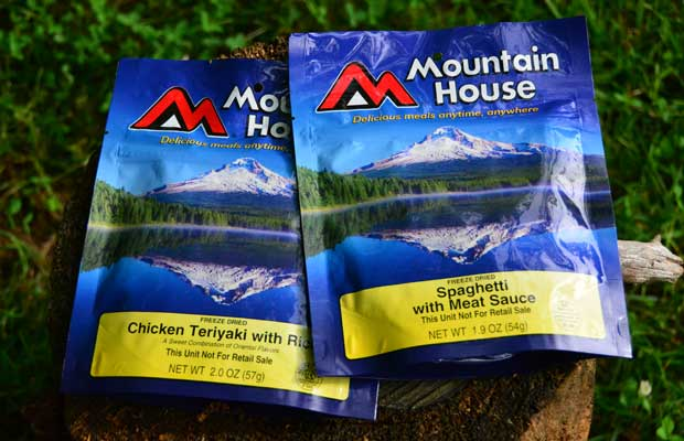 mountain-house-food